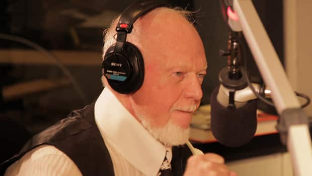 Hockey Night in Canada commentator Don Cherry joined HNIC Radio on Friday. Despite saying he believes the standoff has become personal for the NHL, Cherry thinks there will be hockey by mid-January.