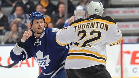 http://www.cbc.ca/gfx/images/sports/photos/2013/04/28/sp-940-leafs-bruins-6col.jpg