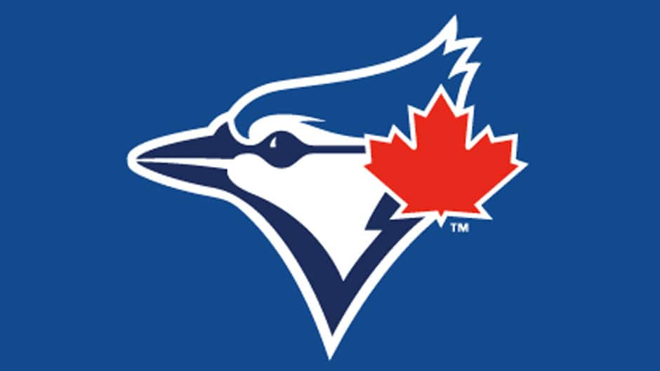 mlb blue jays
