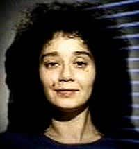 Lisa Heughan nude 368