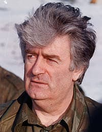 Dermot Morgan Father Ted David Icke S Official Forums