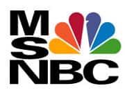 MSNBC'den en iyi 5 WW2 ve RTS oyunları