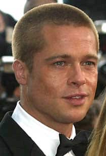 brad pitt mr and mrs smith