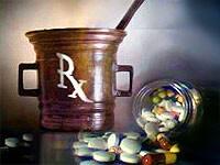 sci_pills.jpg