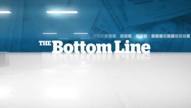 Business - The Bottom Line