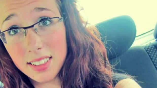 Suicide rehtaeh parsons