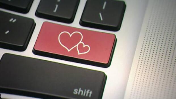 manitoba online dating