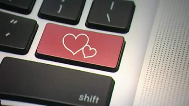 Watch box 507 online dating