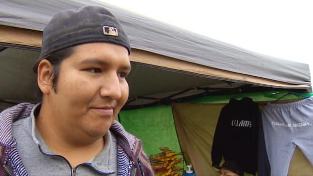 Aboriginal - Despite barriers, First Nations engaged and ready to vote