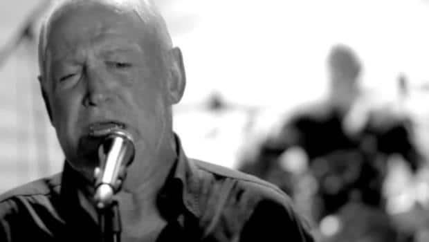 The National - Remembering Joe Cocker (1944-2014)