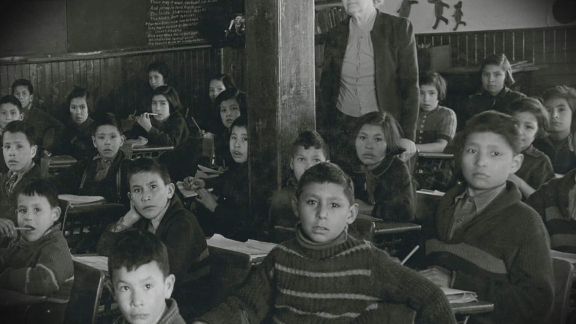 "residential schools essay Residential schools"" on the surface, the term sounds benign, even bucolic, the sort of place where upper-class britons would send their children in preparation."