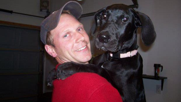News - Tim Bosma found dead
