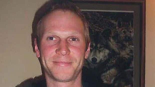 News - RAW Tim Bosma's mother speaks