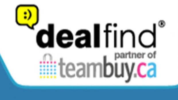Consumer Life - Dealfind: No deal?