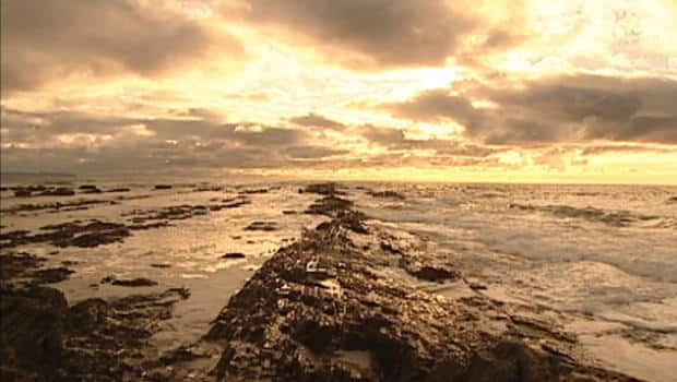 Environment - Fracking risks Gros Morne's UNESCO status