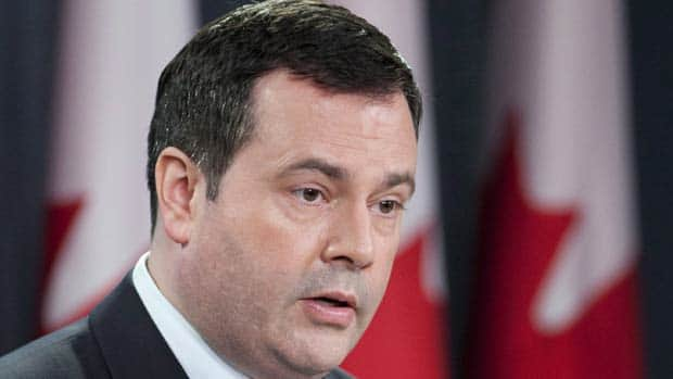 Immigration Minister Jason Kenney has unveiled details of a new program intended to speed the arrival to Canada of foreign tradespeople whose skills are in demand.