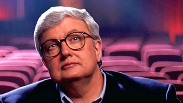 The National - Roger Ebert: 1942-2013