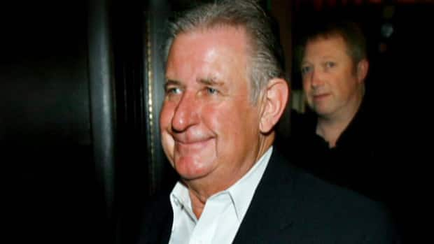 The National - Rex pays tribute to Ralph Klein