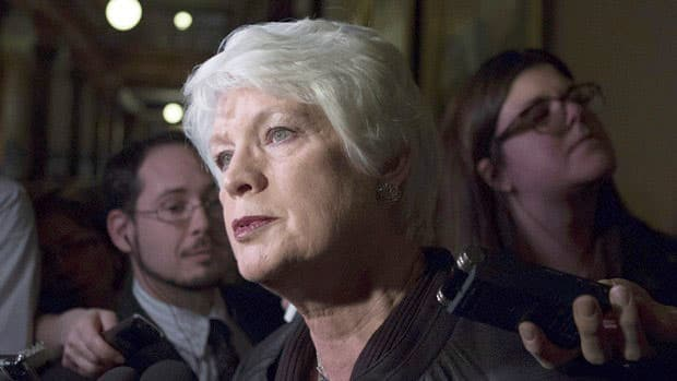 Education - Teachers reach deal with Ontario