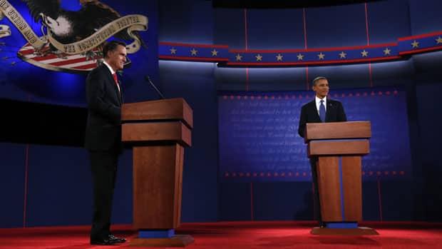 https://www.cbc.ca/gfx/topvideo/us-presidential-debate-100312.jpg