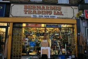 BBC Bernardes store.jpg