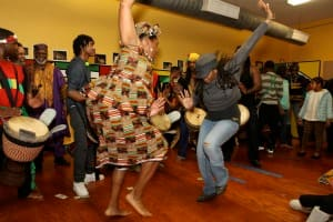 Black Broadway women dancing.jpg