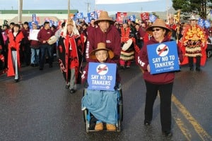 northern gateway protest.jpg