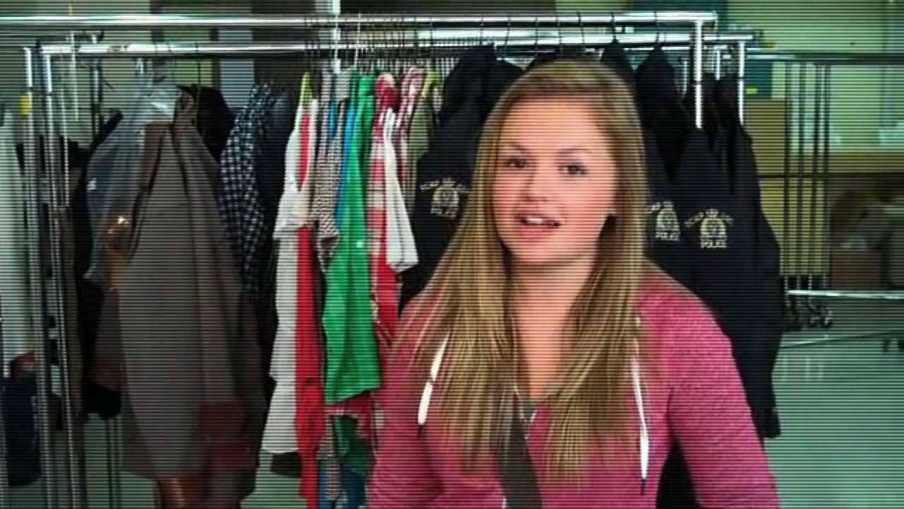 Hallie Meyers-Shyer Hallie Meyers-Shyer new pictures