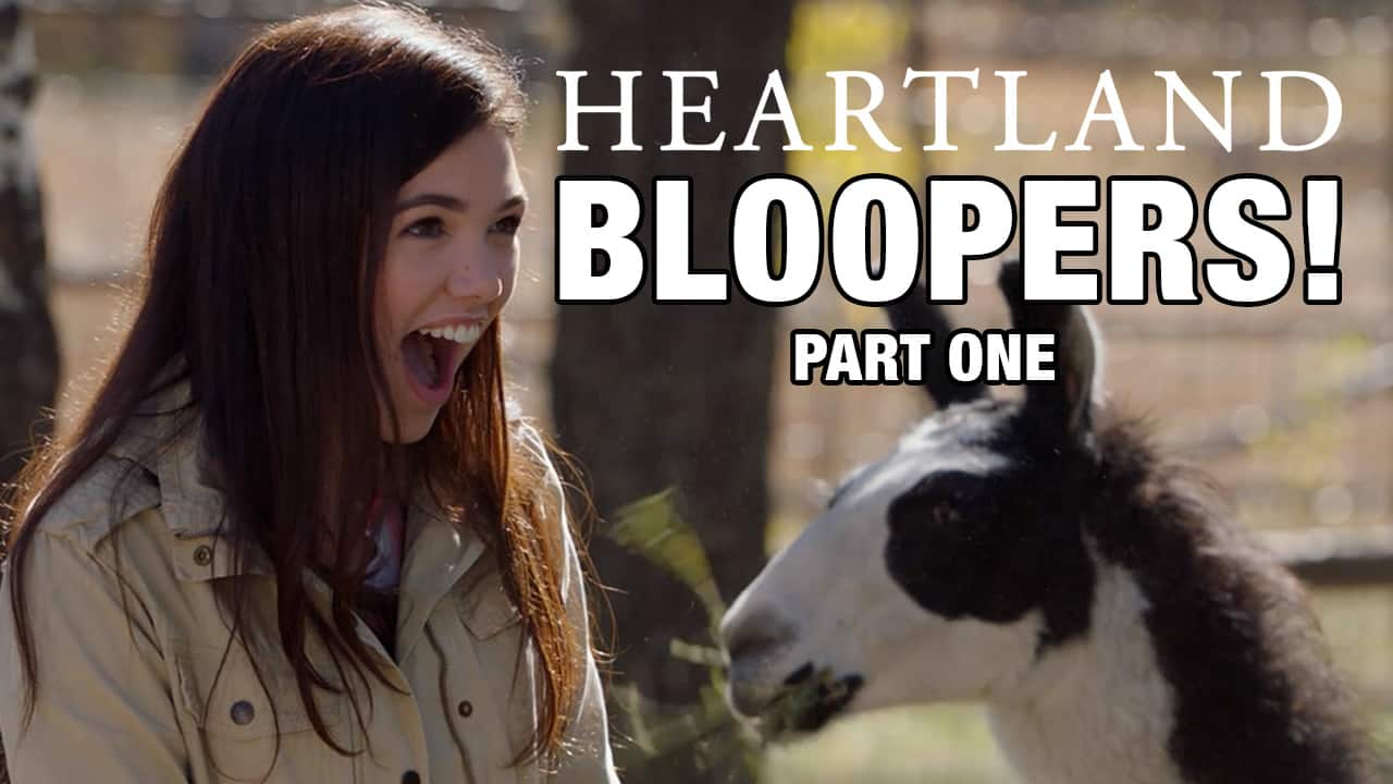 bloopers-part-one