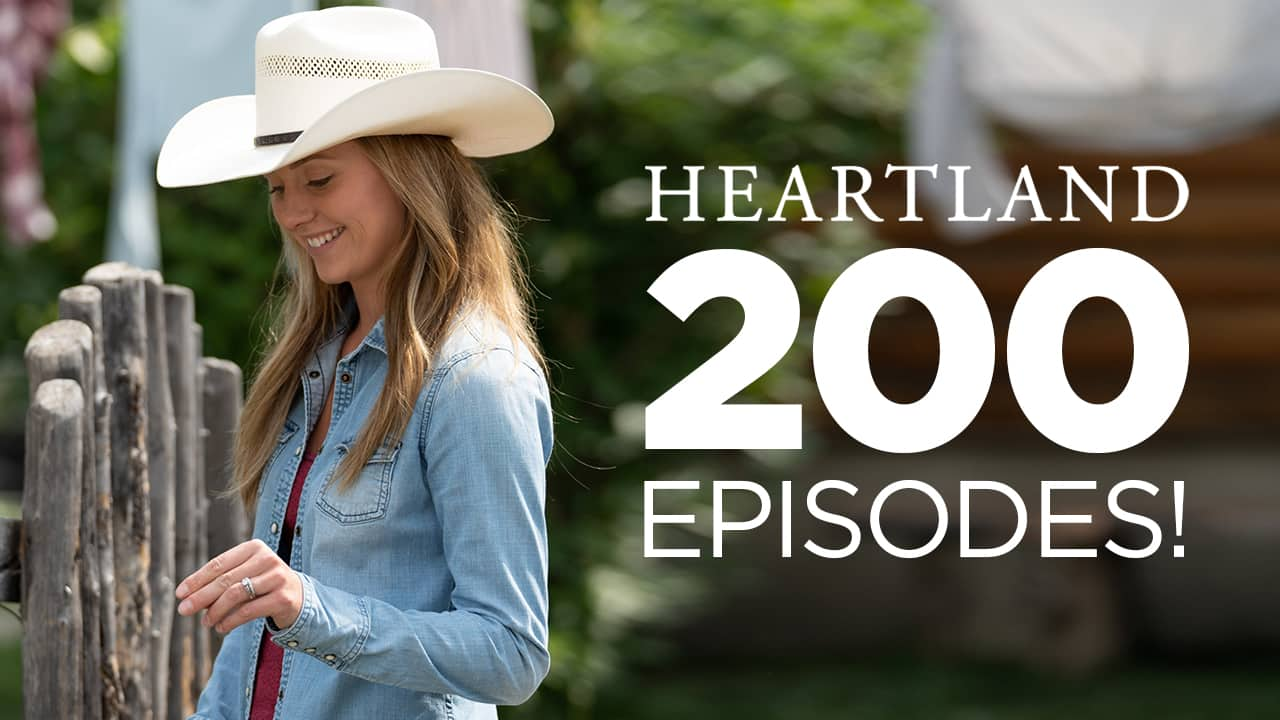 heartland-200-episodes