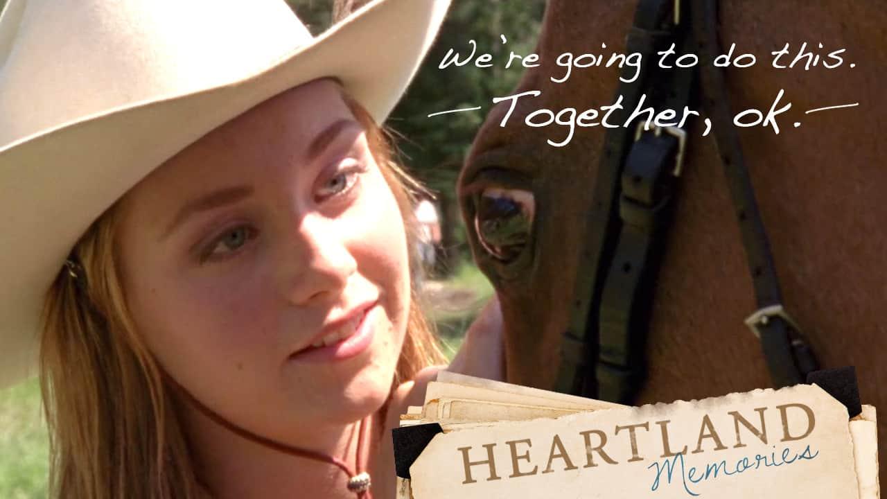 heartland-memories-1