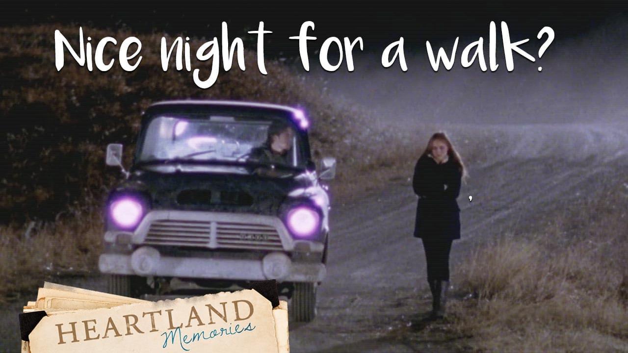heartland-memories-33