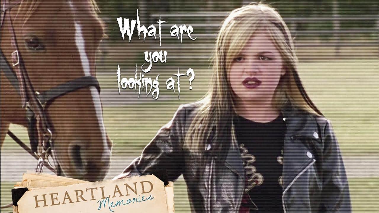 heartland-memories-34