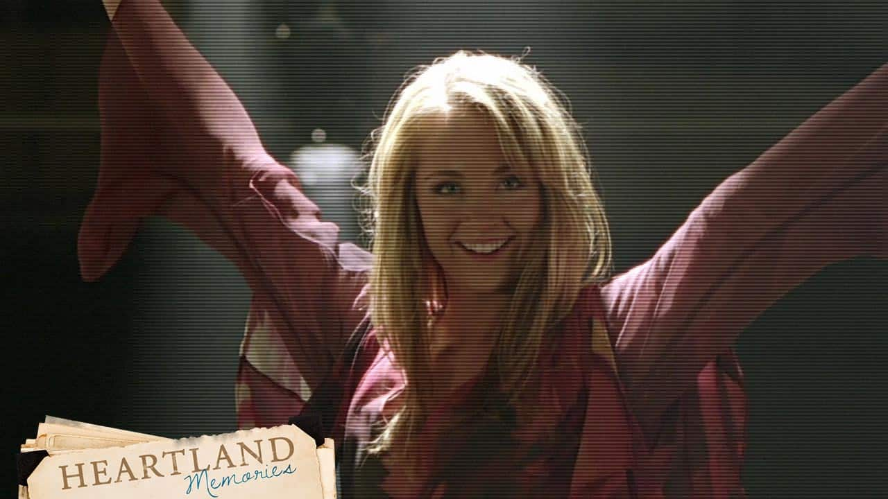 heartland-memories-40
