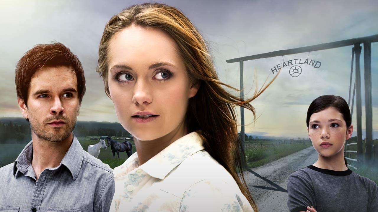 Season 7 Episodes Heartland