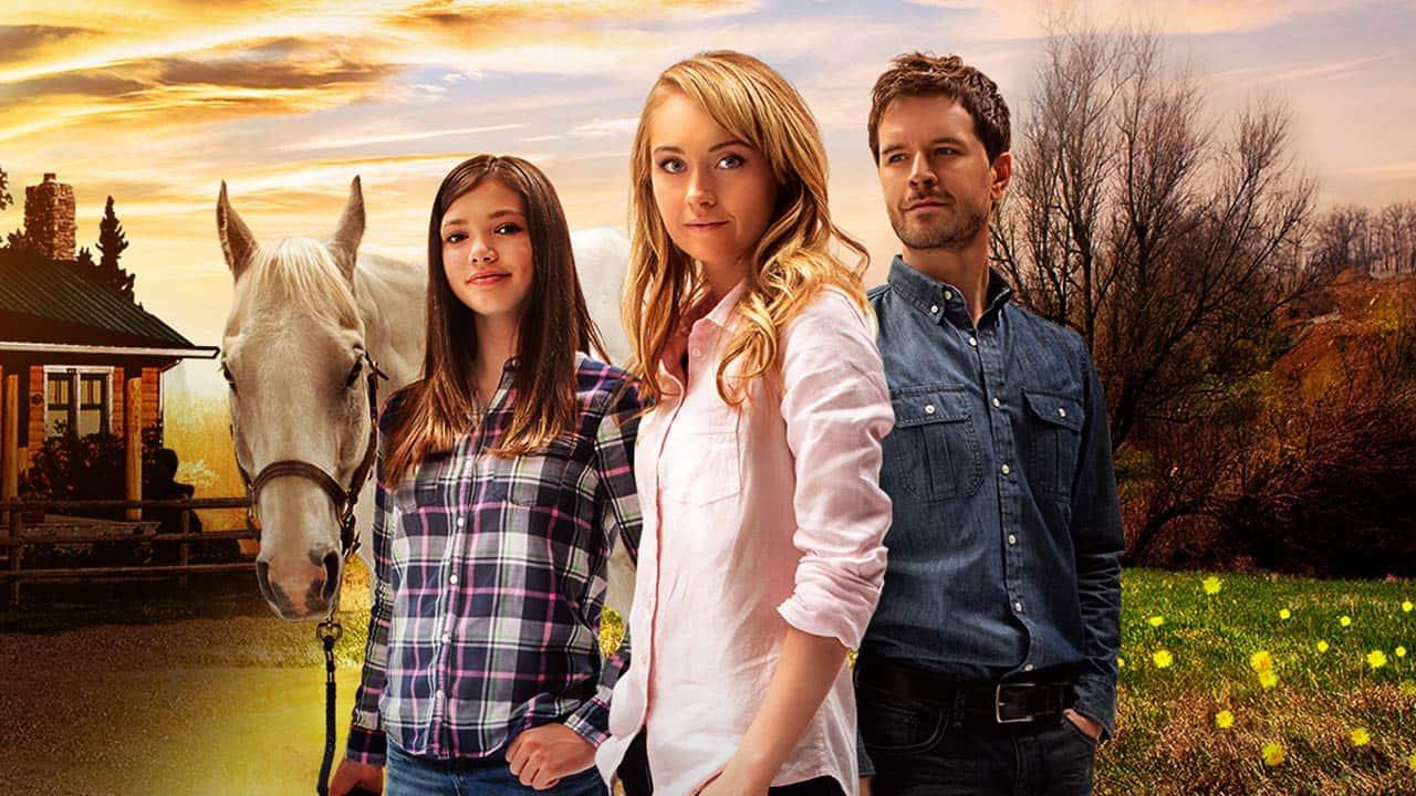 Season 8 Episodes - Heartland