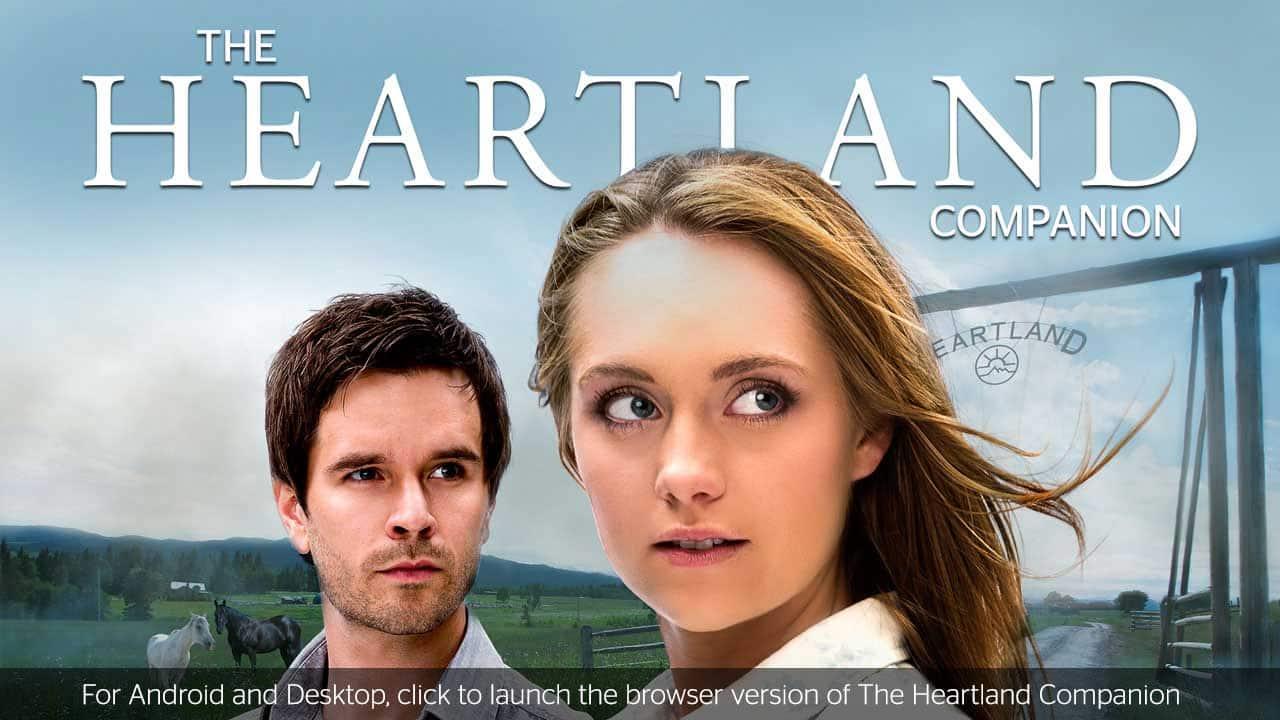 heartland_companion_webapp_thumb2