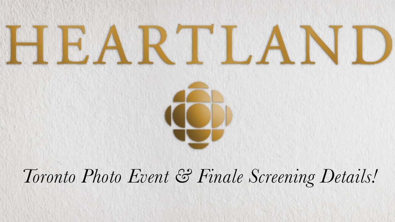 heartland_event_faq