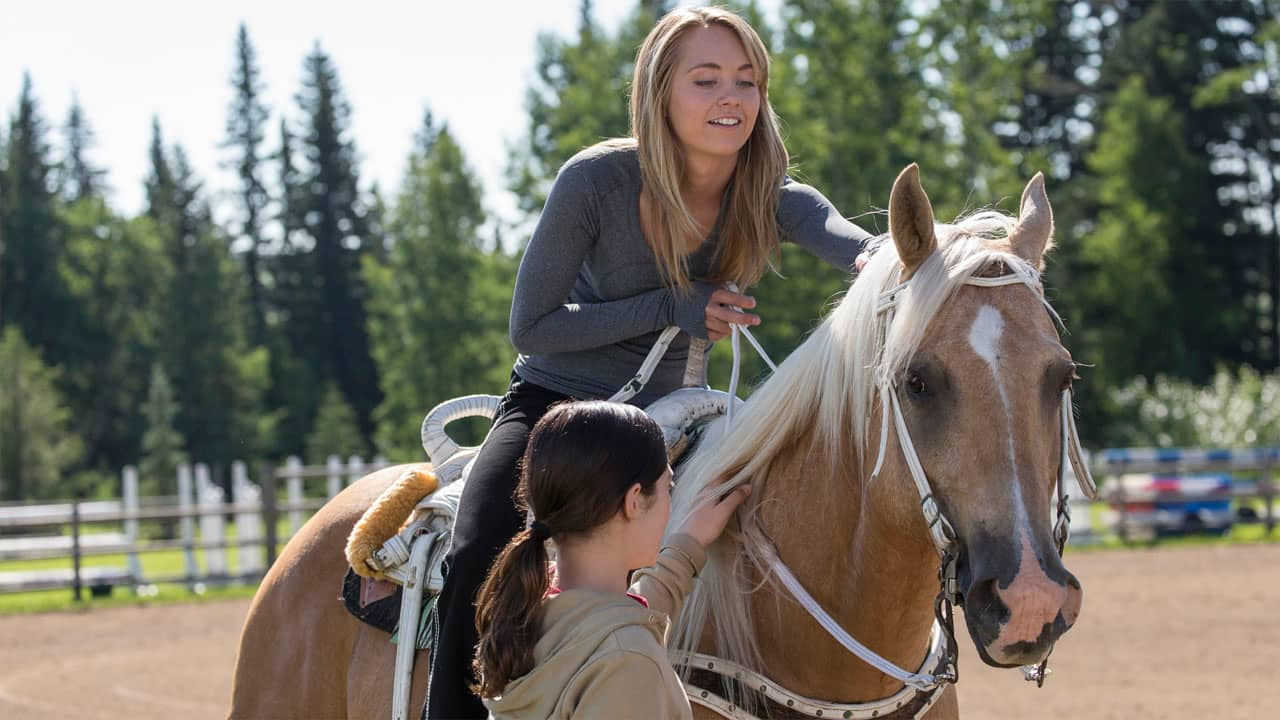 1000+ images about Heartland on Pinterest | This sunday ...