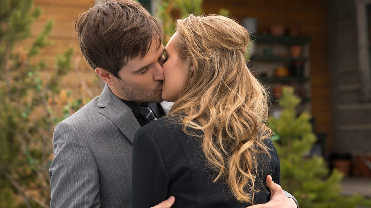 amber marshall and graham wordle relationship questions