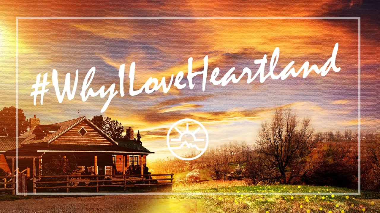whyiloveheartland