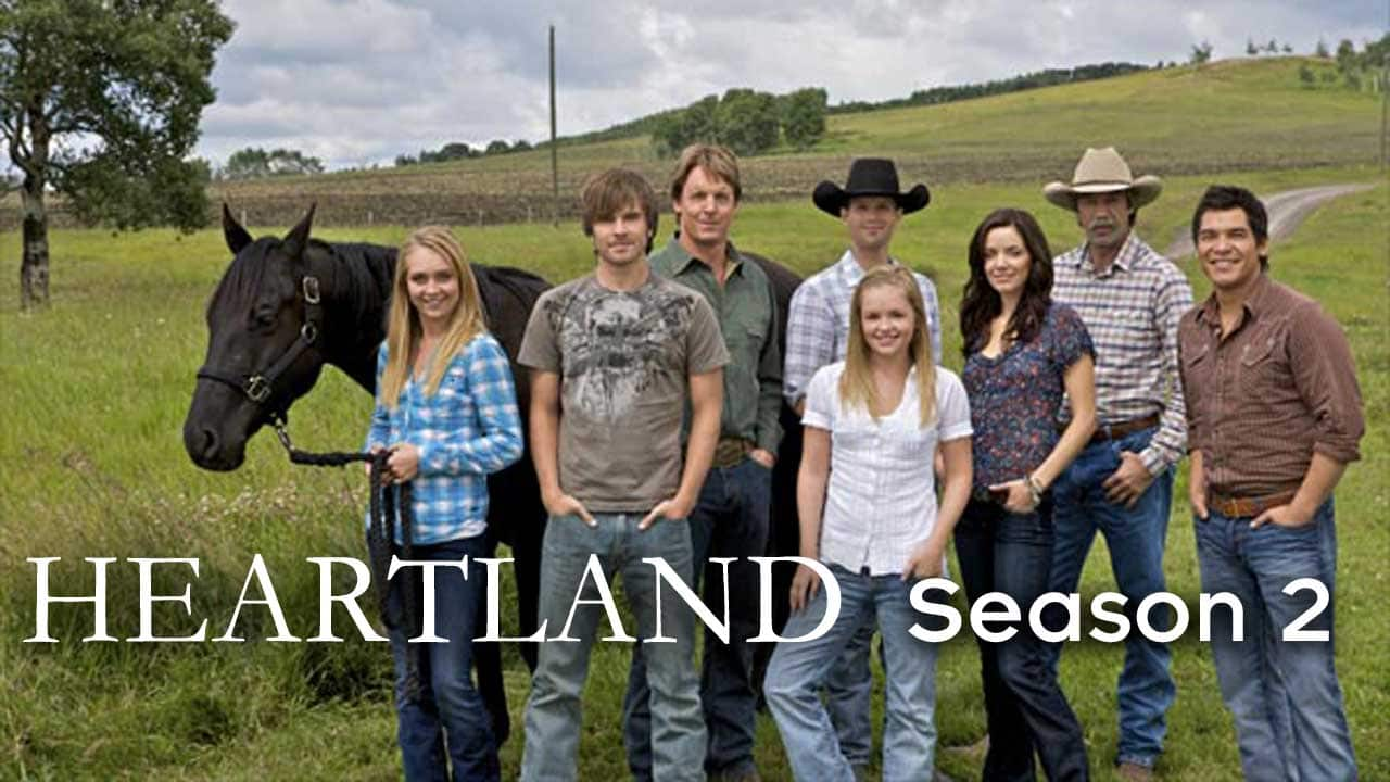Heartland_s2_episodes_tw