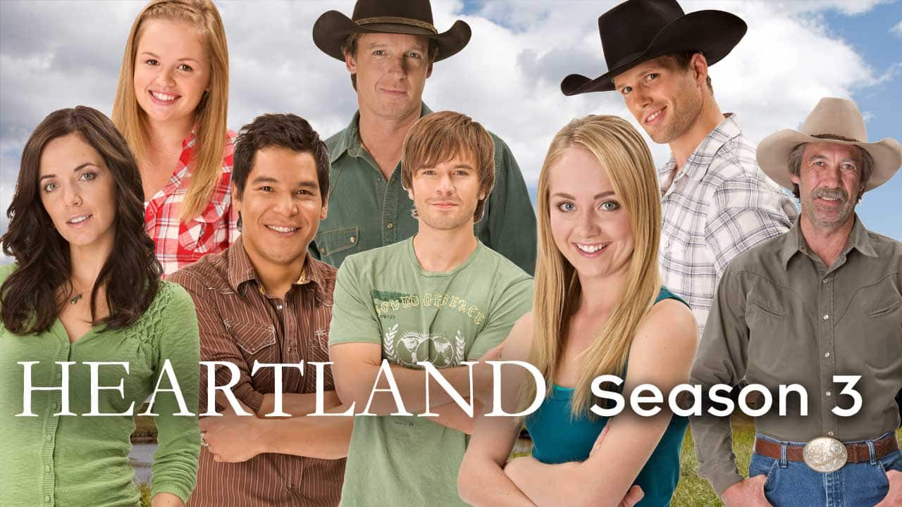 Heartland_s3_episodes_tw