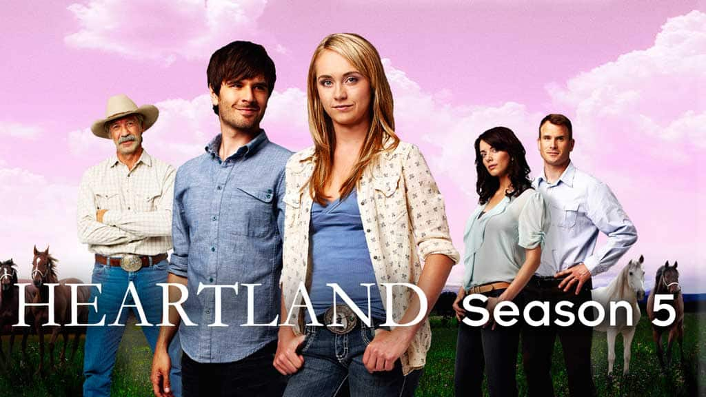 Heartland_s5_episode_tw