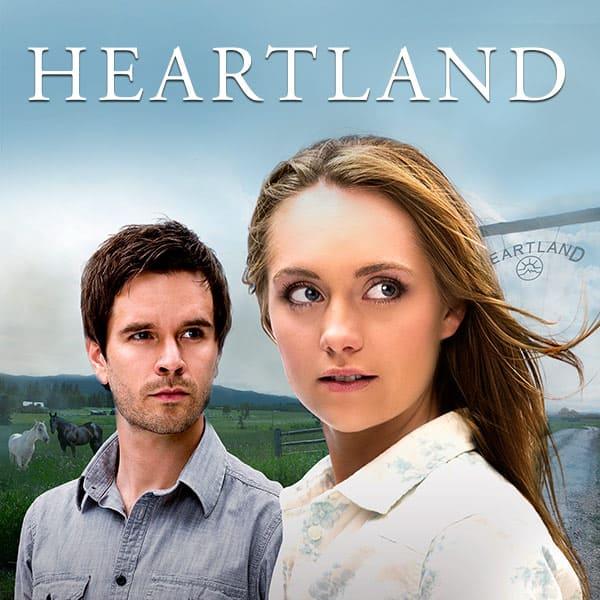 Season 10 Episodes - Heartland