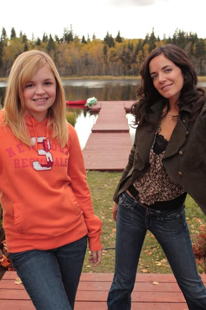 Jess-and-Michelle-on-the-Dock.jpg