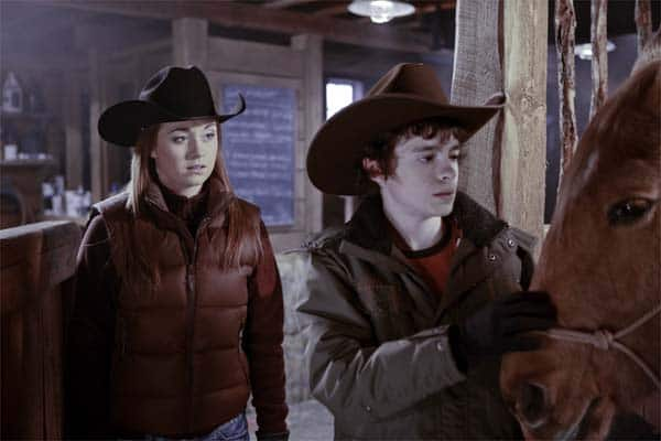 Episode 417