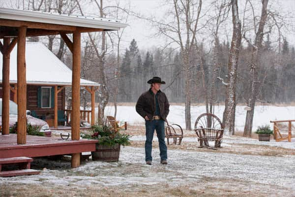 An image from Heartland episode 517