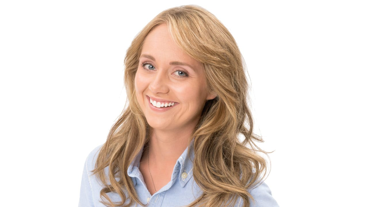 amber marshall glass