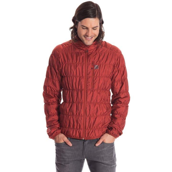 Mec Uplink Jacket